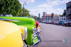 Cuba 2017-42.JPG