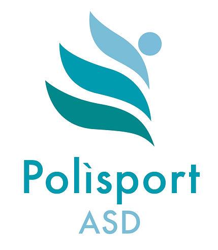 asdpolisport, polisport, asdpolìsport, polìsport, logo