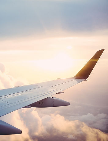 plane-841441_1920.jpg