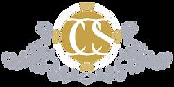 Central Chauffeur Services Logo Crest.png