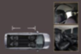 Central Chauffeur Services cORONAVIRUS 4