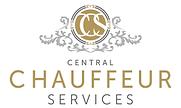 Central Chauffeur Services Logo 7b SMALL