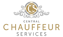 Central Chauffeur Services Logo 7b SMALL
