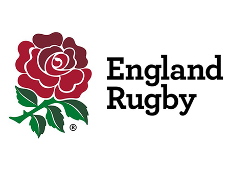 Chauffeured to Twickenham in Style! | Rugby Round Up