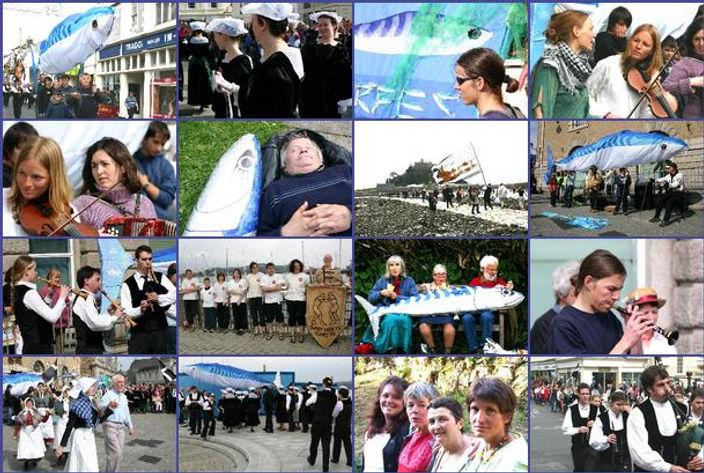 AberFest Collage.JPG