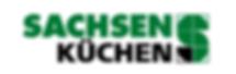 logo_sachsen_kuechen.png
