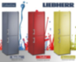 Liebherr-ColourLine_cmc-electromenager.j