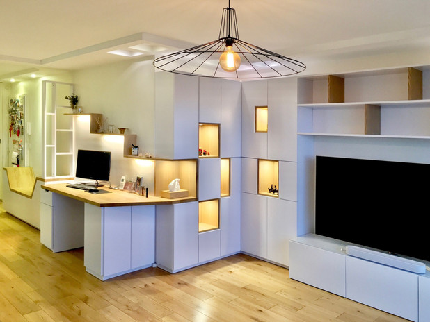 bureau blanc bois.jpg