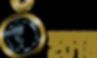 GDA18_HO_WINNER_RGB-300x180.png