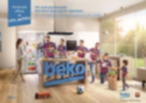beko-barcelone.jpg