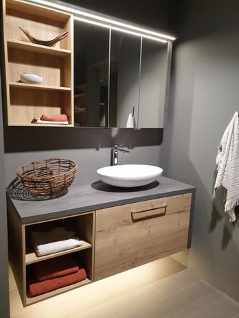 salle de bain sachsen