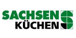 2010_logo_SK_ohne_schatten.jpg
