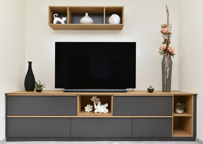 meuble tv gris.jpg