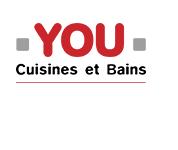 logo you.png