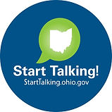 Start Talking Logo.jpg
