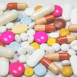 pills-2607338_1920.jpg