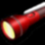 light-159858_1280.png