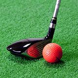 golf-2775930_1920.jpg