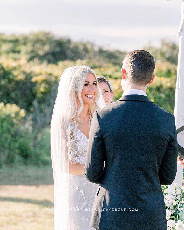 DO TAKE YOUR WEDDING SEASON INTO CONSIDE