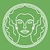 Logo Pinga.png
