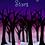 Thumbnail: SIGNED Like Falling Stars (Paperback)
