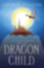 dragonchild.jpg