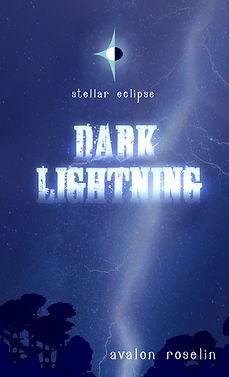 dark_lightning_cover_front.jpg
