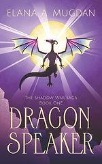Dragon Speaker Cover - Web.jpg