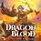 Thumbnail: The Shadow War Saga eBook Bundle