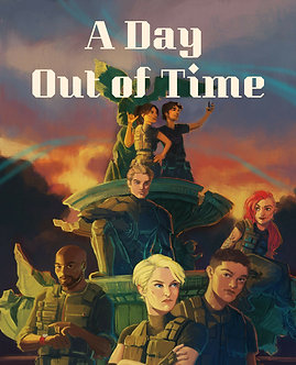 A Day Out of Time