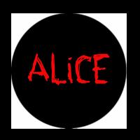 ALiCE Title Button