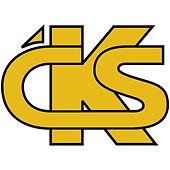 logo_ČKS.jpg