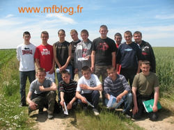 http://s184766999.onlinehome.fr/dotclear2/public/annee_2008-2009/TP_CAPA_1_25_ju