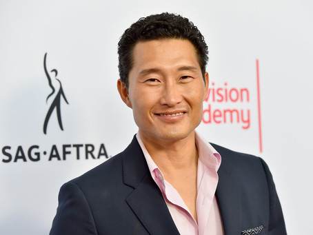 Dear Hollywood, Where are the Asian-Americans?