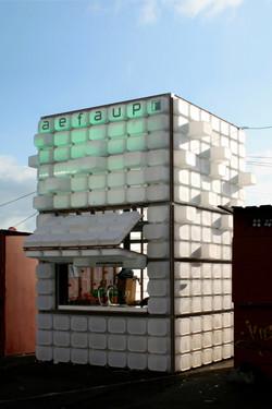 3+Temporary+Bar+-+Sandra+Neto