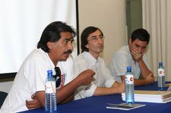 DESARROLLAR 2008