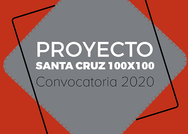 PROYECTO SANTA CRUZ 100X100.png