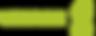 LOGO GOETHE-ZENTRUM-01.png