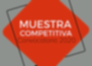muestra competitiva.png