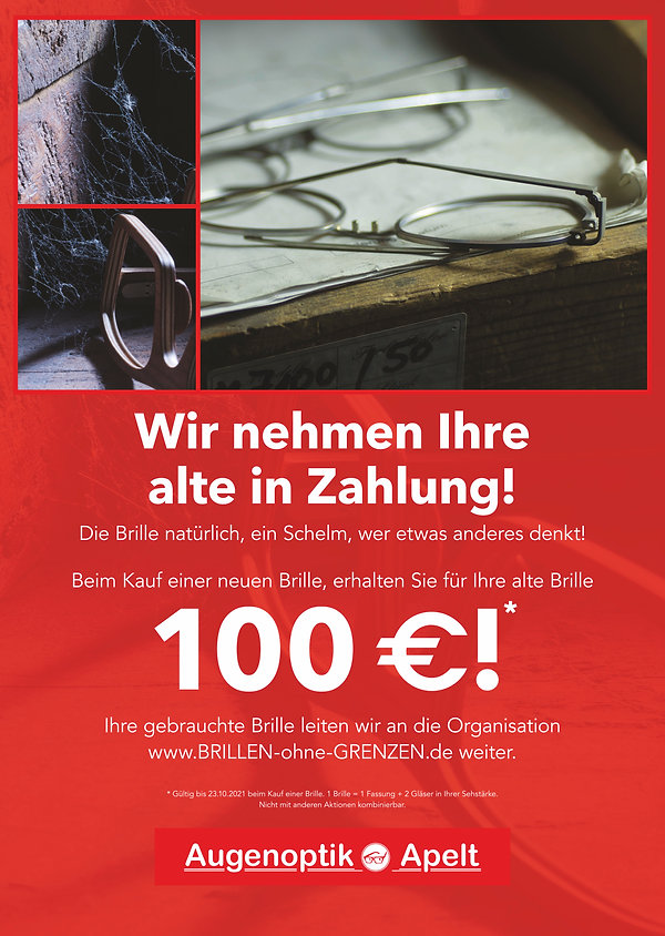 21_Poster_Apelt (dragged).jpg