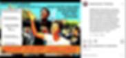 Screen Shot 2020-03-31 at 3.20.31 PM.png