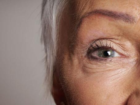 Justiça obriga Sul América a fornecer medicação para idosa com enfermidade ocular