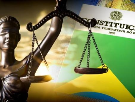 """Juiz nega liminar para idosa e classifica pedido de internamento em UTI como """"privilégio"""""""