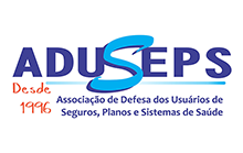 logo-aduseps.png