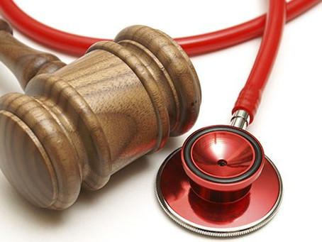 Menor conquista direito a cobertura para tratamento contra doença congênita