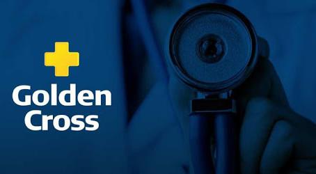 Ação Civil Pública conquista manutenção de contrato para beneficiários da Golden Cross