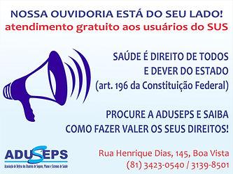 panfleto_ouvidoria.jpg