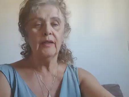 Renê Patriota se pronuncia acerca de suspensão dos aumentos pela ANS
