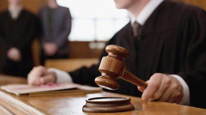 Hapvida pode ser proibida de comercializar novos planos por descumprimento de ordem judicial
