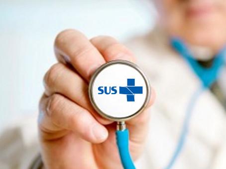 Aduseps conquista três novas decisões para pacientes do SUS